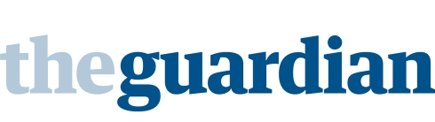 The-Guardian-logo3