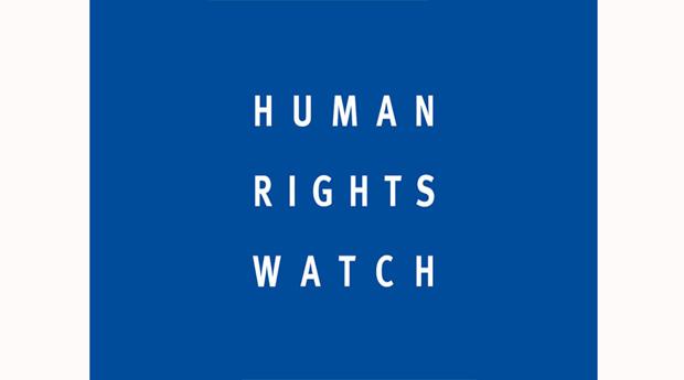 HRW-21