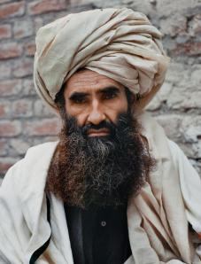 ch1_015_afghanistan_02_117edit2