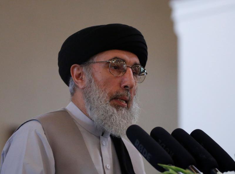 2017-05-afghanistan-asia-hekmatyar