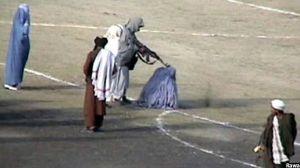 football-ground taliban Kangroo kurt